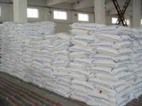 Citric Acid Monohydrate , Citric Acid Anhydrous