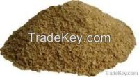 Sell Wheat Bran, Corn Gluten Meal