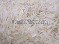 Brown Basmati Rice, Long Grain Brown Rice, Brown Jasmine Rice