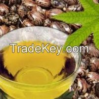 Best Grade Bss Grade refined castor oil suppliers