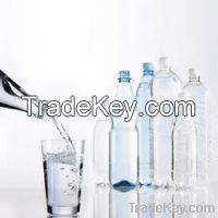 Sell Minerel Pure Drinking Water