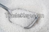 Best Quality Cheap Price Refined Sugar ICUMSA 45 For Sale