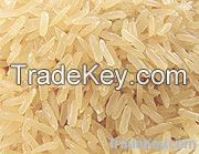 Sell Thai Parboiled Rice