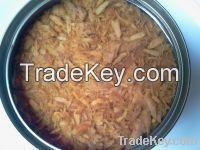 Sell Canned Goods Mackerel, Sardine, Tuna