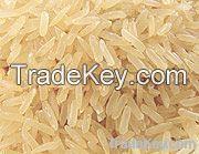 Sell Thai Parboiled Rice PP50Kg