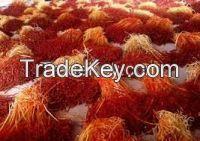 Sell Offer Saffron 50% Discount