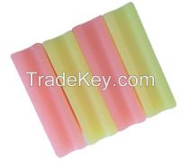 laundry soap manufacturer in China