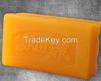 hot sale laundry soap