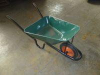 Best -seller  model  wheel barrow in  Africa  , wb3800, wb5007