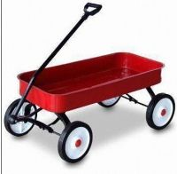 Tool Cart for children