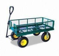 wagon cart  , TC1840