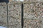 firewood (oak-beech-ash and hornbeam)