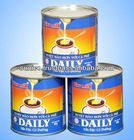 Daily Condensed Milk 380g