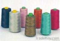 Sell sew thread