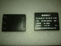 AC-DC Adapters/ electronic supplier/ power supplier