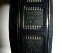 integrated circuits(MAX3094)/ semiconductor/ Active Component