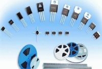 Electronic component(78M05 TO252 Package) IC ect