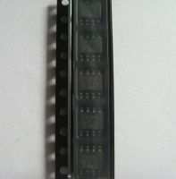 Sell Semiconductor/ Electronic Component (ICs for SOP8 package)
