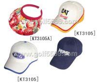 Sell Men's Wonen's Golf Cap/Hat