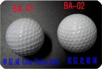 Sell golf ball