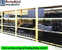 Sell Second Hand and Used Branswick/AMF Bowling Equipment