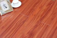 Laminate flooring low price