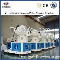 high output bamboo pellet machine for sale