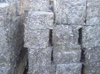Aluminum 6063 Scrap/Aluminum Scrap wire/Aluminumscrap can/Aluminum scrap wheel/Aluminum scrap tense/Aluminum scrap sheets