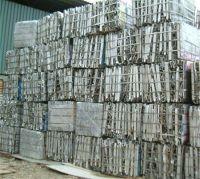 copper radiators scrap/copper cable scrap/copper slag scrap/Brass Honey scrap