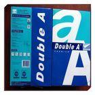 Double A4 copy paper, Paper one copy paper, Golden Star copiy paper, Multipurpose copy