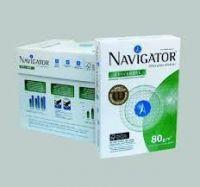 Navigator Copier Papers