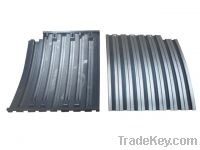 Sell Moving Stairs Tread Moving Stairs Tread