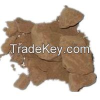 Supply Natural Cocoa Cake 10/12 NC01 for international trading company