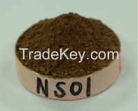 Supply Natural Cocoa Powder(Cacao Polvo) 10/12 NS01 For Purchasing Company