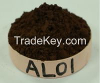Supply Alkalized Cocoa Powder(Cacao Polvo) 4/8 AL01 for import