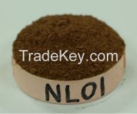 Supply Natural Cocoa Powder (Cacao Polvo) 4/8 NL01