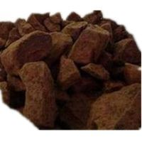 Supply Alkalized Cocoa Cake 10/12 AC01 for purchasing