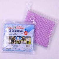 Sell PVA Chamois, PVA Cooling Towel, Sports Towel, Super Absorb Towel