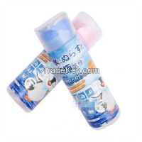 Super Absorb PVA Chamois Cooing Towel, Sports Towel, GYM Towel