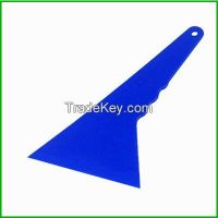 Sell 2014 New Products Car Wrap Tools, Tinting Film Tools, Sticker Tools For Car, Hot Bule Film Tools
