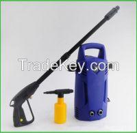 Car wash Kit, High pressure washer, car washer, car wash machine