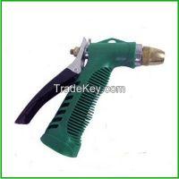 Sell Water Gun, Car Washing Spray Gun, Water Spray Gun, PVC Water Gun