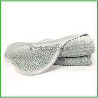 Microfiber towel, car wash towel.best microfiber towel, microfiber waffle towel