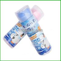 Sell Car Cleaning PVA Cooling towel, Super Absorb Sports Towel, GYM Towel