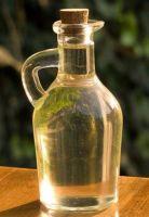 Walnut oil (cold press)