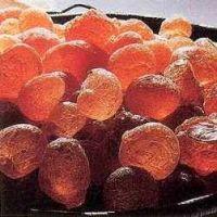 Acacia gum / E 414 Acacia gum EU specification / gum arabic (Acacia senegal)