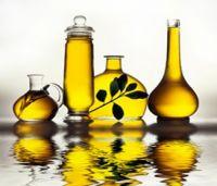 Golden Natural Jojoba Oil