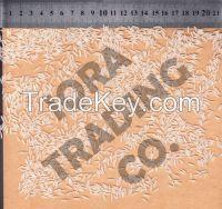 Sell Super Kernel White Basmati Rice