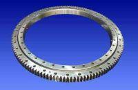 Sell gear, worm gear, helical gear, slewing gear, bevel gear, spur gear