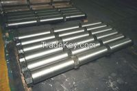 Roller for Continuous Casting Machine
